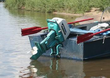 лодочный мотор нептун 23 запчасти в казани