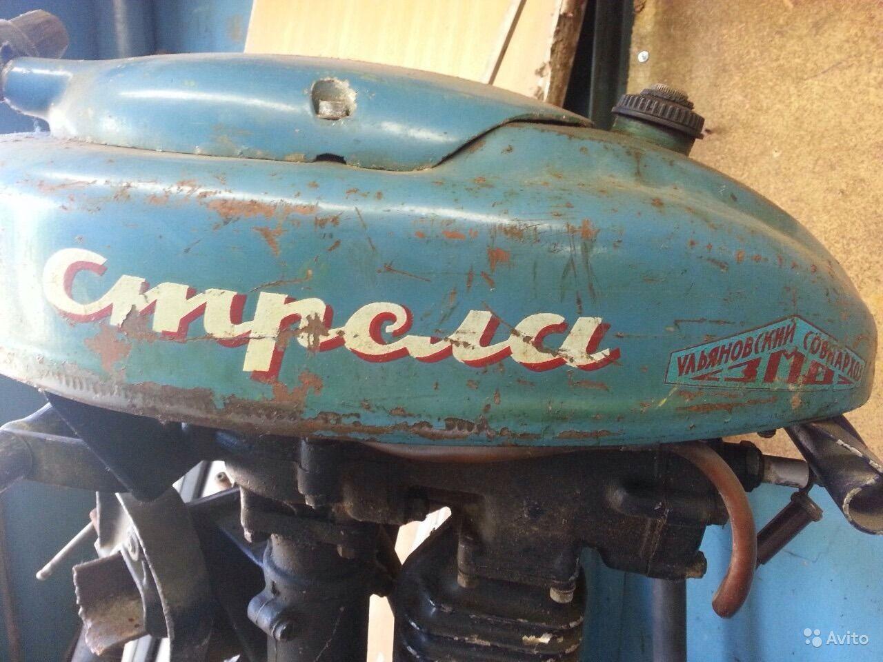 инструкция к лодочному мотору ямабиси 3 5