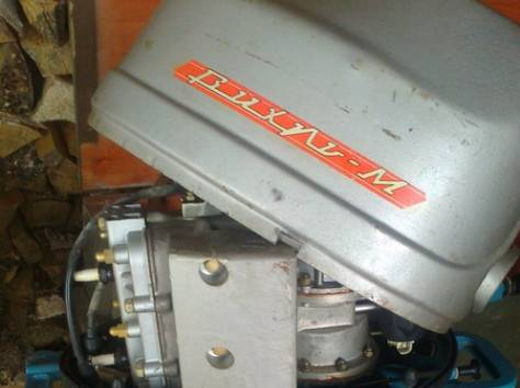 купить лодочный мотор вихрь в красноярском крае