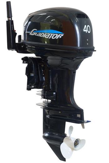 китайские лодочные моторы 10 л.с цена лодочный мотор
