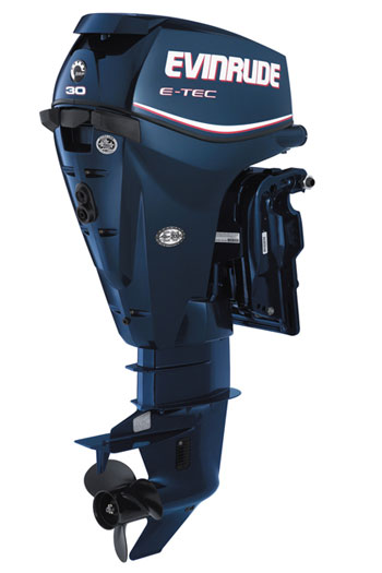 Evinrude Etec Diagnostic Software Download  Museumerogon. Long Distance Movers San Diego. Majors In Physical Therapy Life Flight Ohio. Free Voip Number Canada New Cars Lowest Price. Order Online Business Cards New York Bonds. What Is Long Term Healthcare Insurance. Lawyer For Drivers License Ski Travel Agents. Ma Department Of Education Nj Movers Reviews. Storage Facilities Louisville Ky
