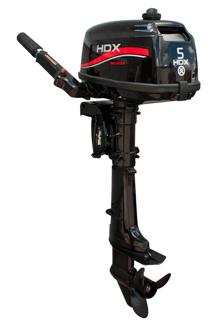 Лодочные Моторы Hdx 5 Инструкция По