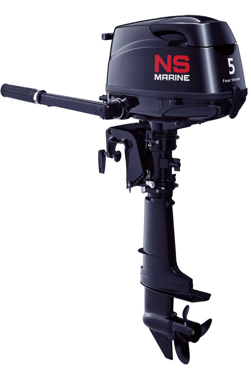 масло для редуктора на мотор nissan marine