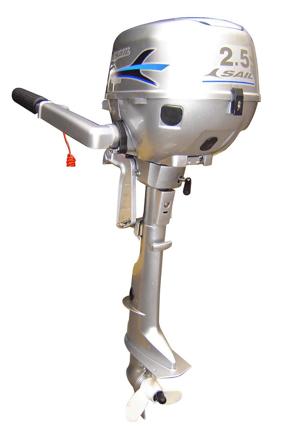 скачать инструкцию к лодочным моторам hidea 2.5 fhs