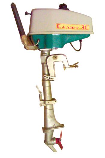 Инструкция мотор лодочный чайка