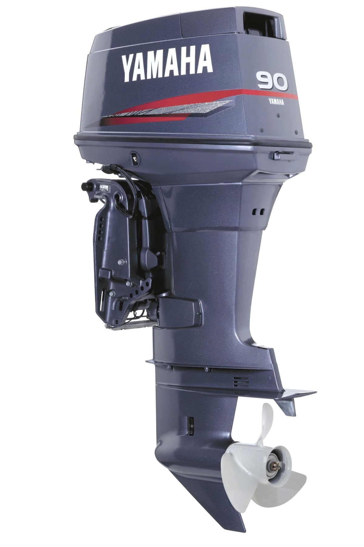 инструкция по лодочному двигателю suzuki 150