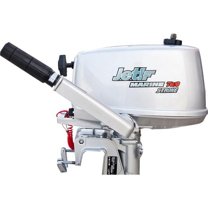 инструкция по эксплуатации лодочного мотора t4bms
