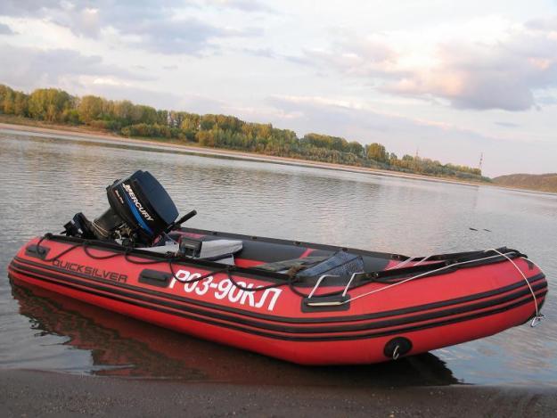 лодочный мотор tohatsu m50d2 eptol