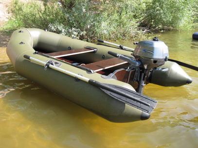 расскажу про лодку спрошу про мотор