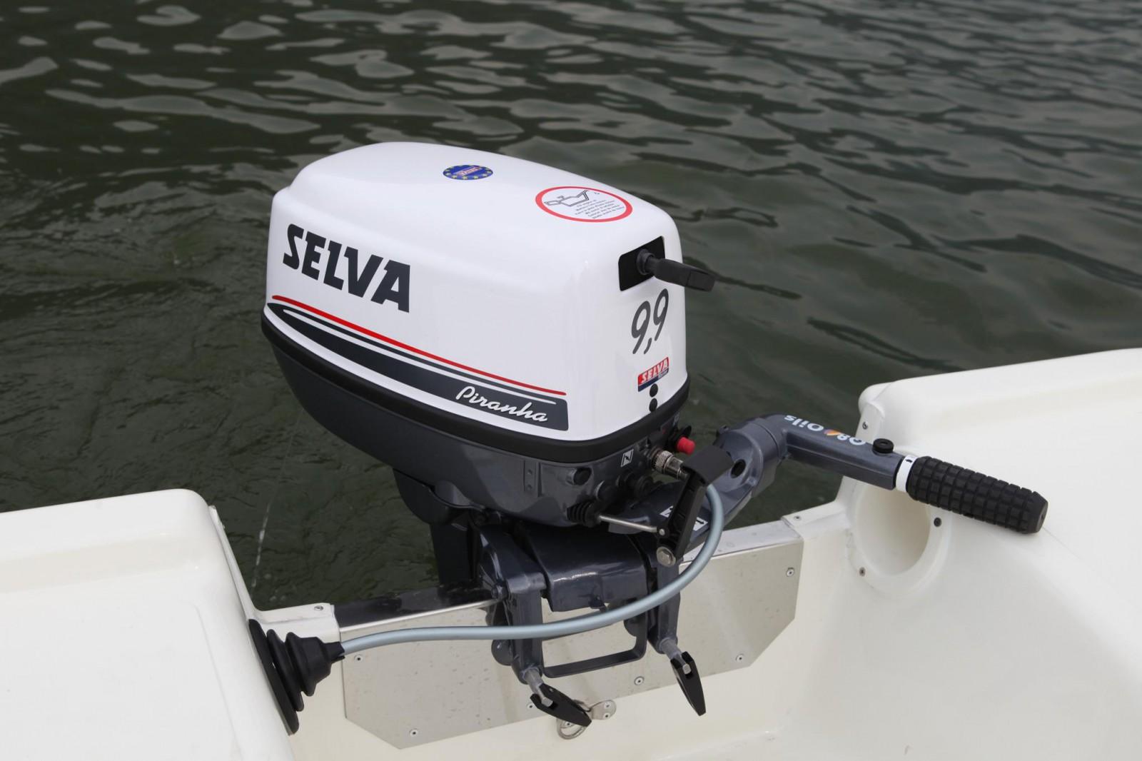 ветерок 9.9 лодочные моторы производитель