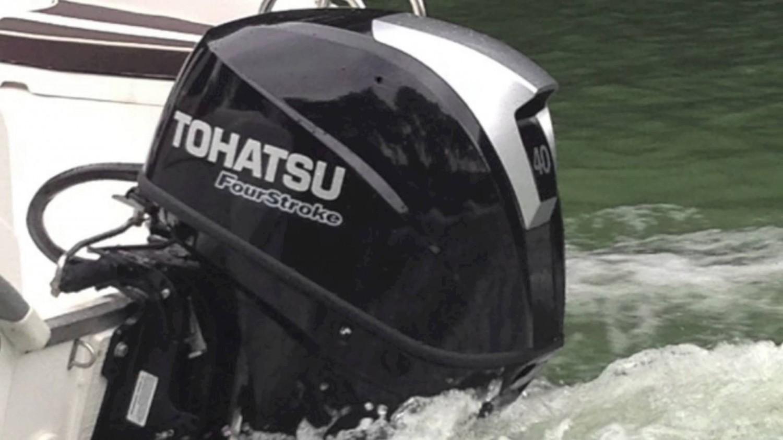 лодочный мотор инструкция скачать