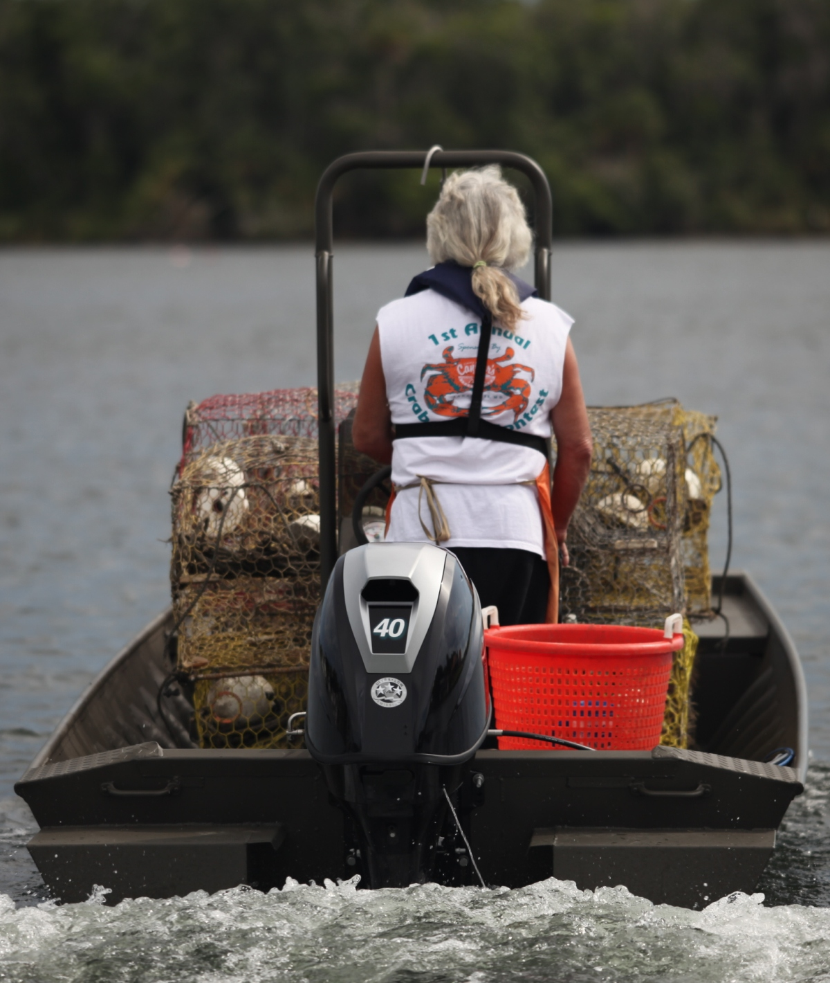 неисправности лодочных моторов тохатсу их устранение