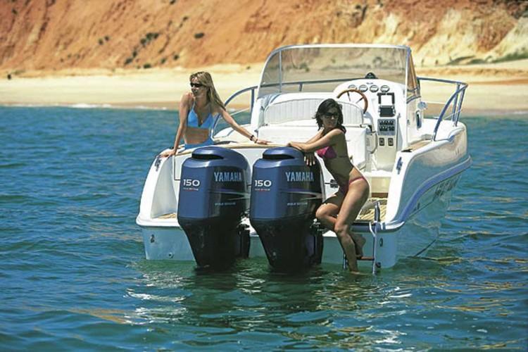 купить лодку пвх под плм