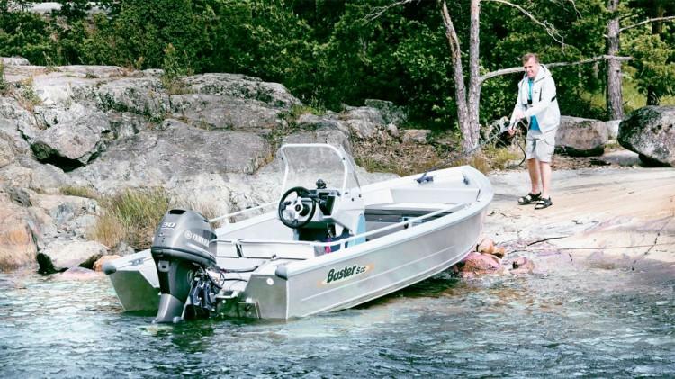 скачать инструкцию для лодочного мотора tohatsu mfs 5 b