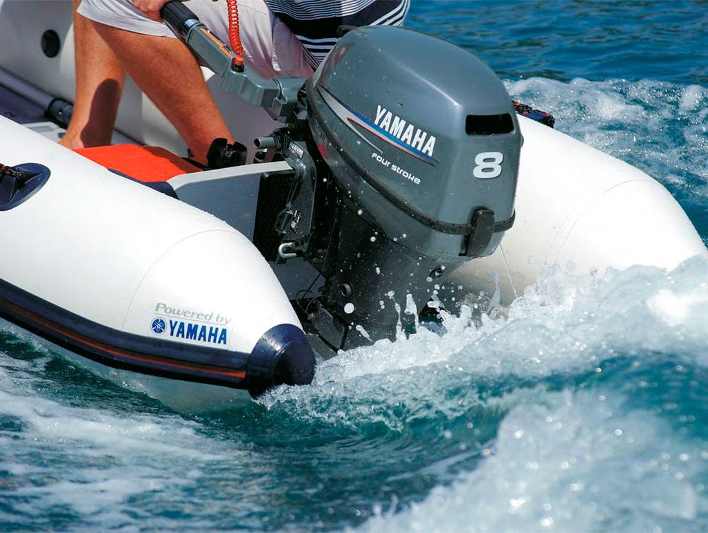Suzuki marine каталог запчастей