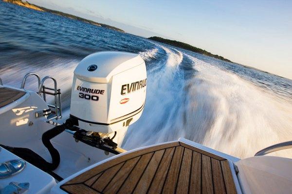 налог на лодочные моторы
