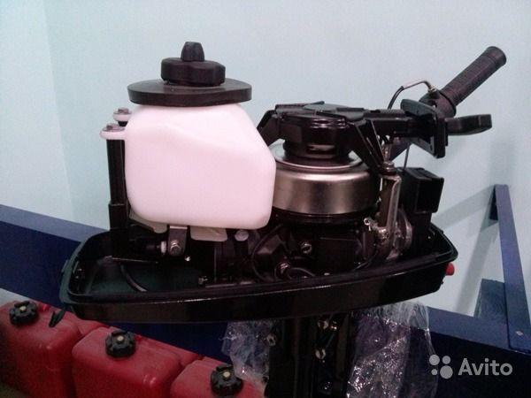 китайские лодочные моторы в саратове