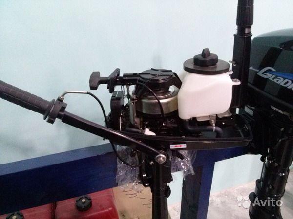 запчасти для китайских лодочных моторов в ижевске