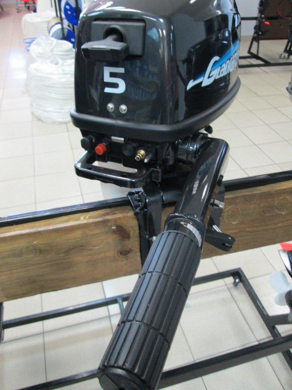лодочные моторы гладиатор в волгограде цены