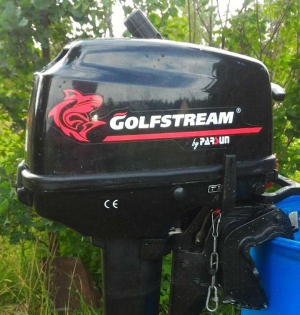 Golfstream-Т-9.8--(3).jpg