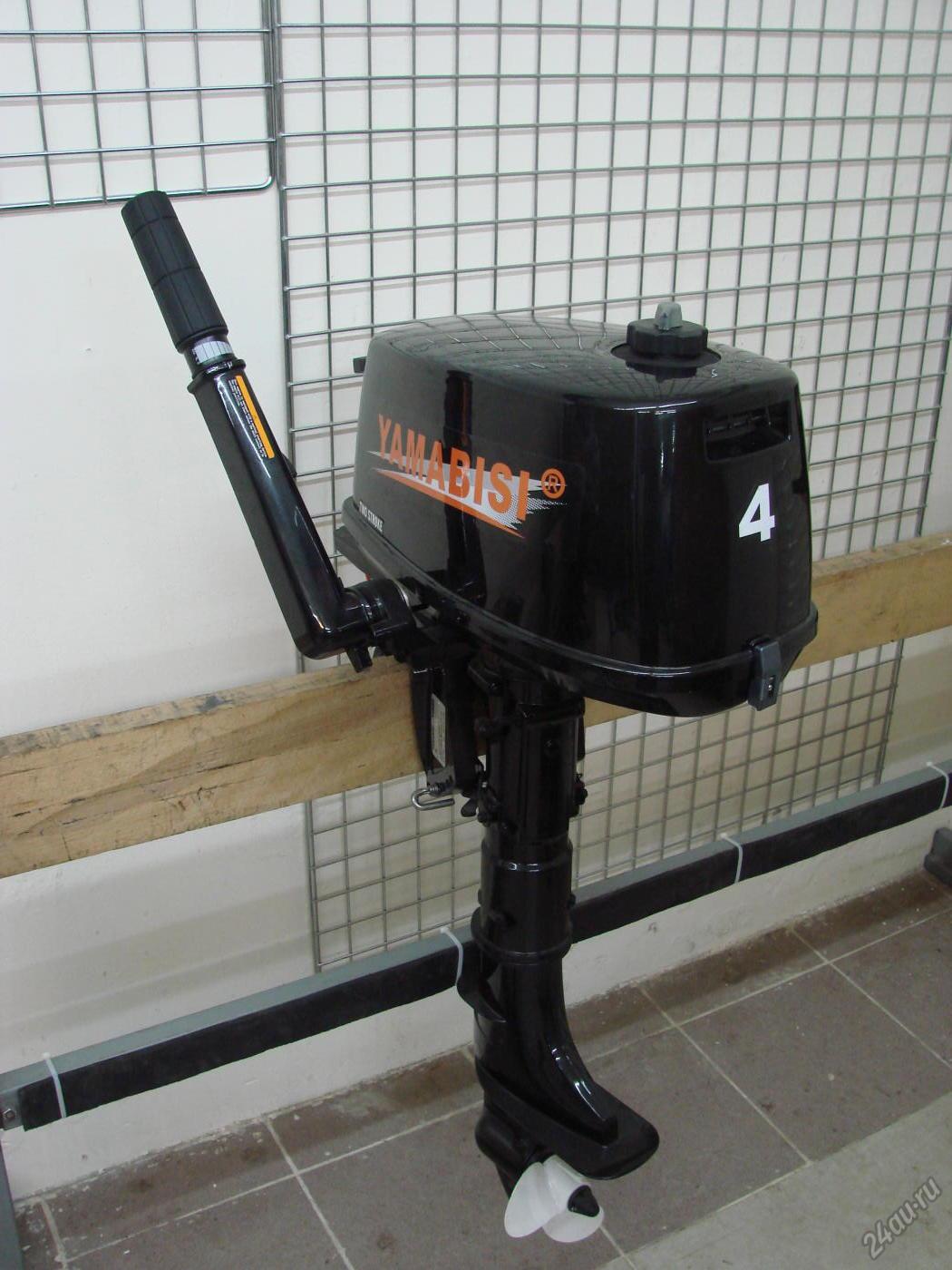 лодочный мотор ватерман 10 увеличить мощность