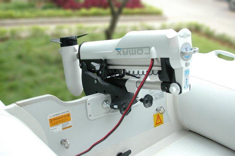 скачать инструкцию к лодочному мотору hidea- 3.5 л.с