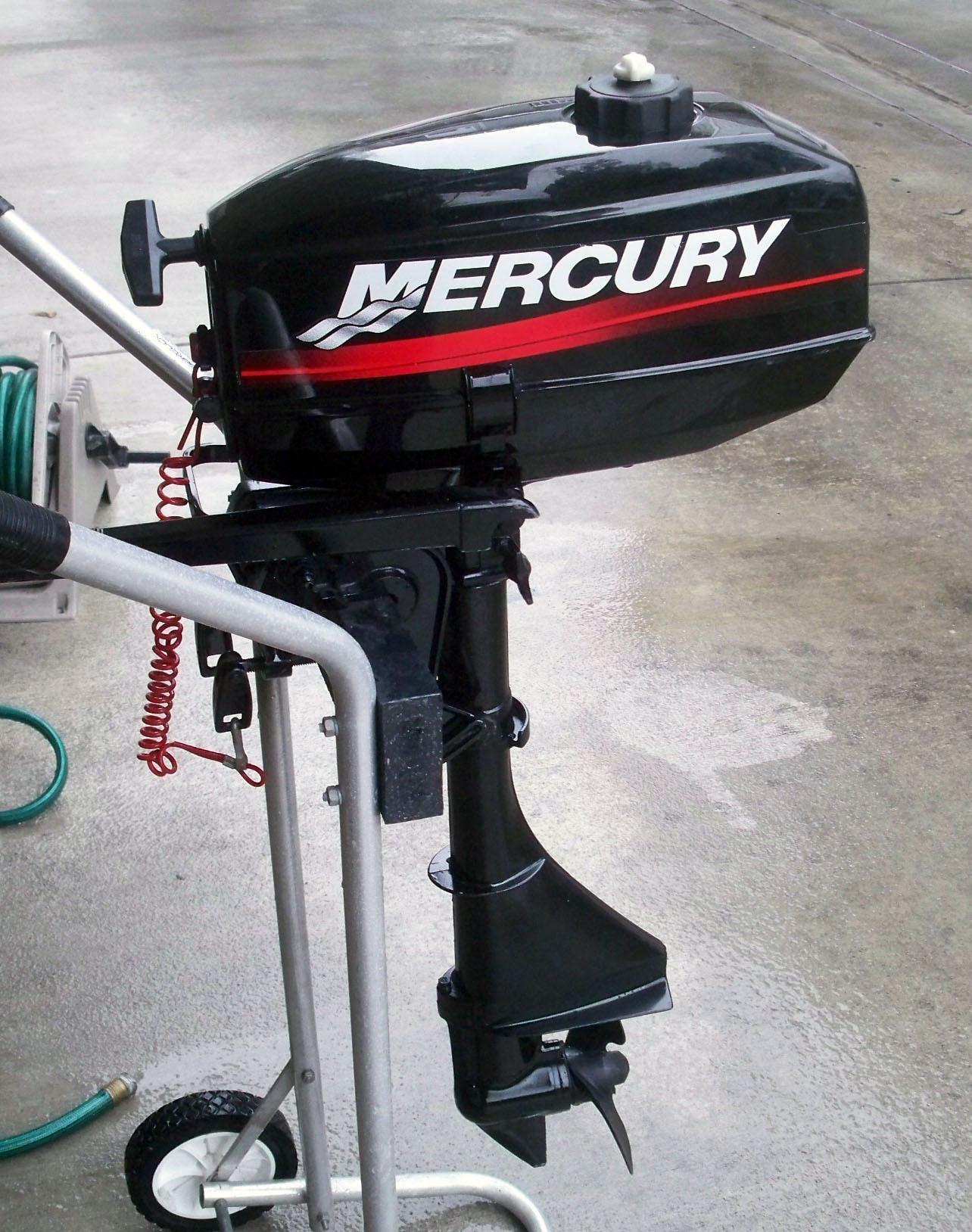 http://mlodka.ru/assets/images/photo/MERCURY/2x/2.5/mercury_me_2%20(1).JPG